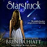 Starstruck: Volume 1