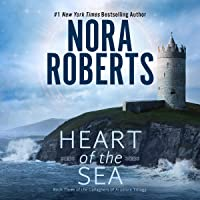 Heart of the Sea: Gallaghers of Ardmore Trilogy, Book 3