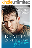 Beauty and the Billionaire: A Dirty Fairy Tale (English Edition)