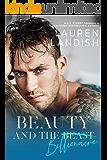 Beauty and the Billionaire: A Dirty Fairy Tale (Dirty Fairy Tales Book 1)