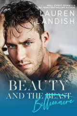 Beauty and the Billionaire: A Dirty Fairy Tale (Dirty Fairy Tales Book 1) Kindle Edition