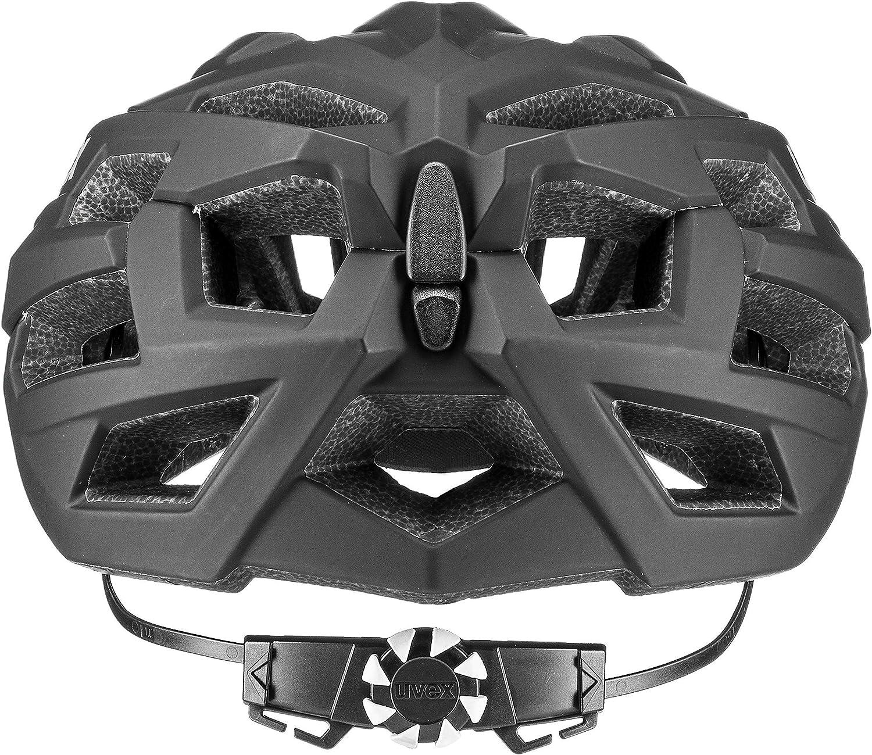 casque de bicyclette Adulte unisexe uvex race 7