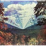 InnerSpeaker [2 LP]