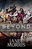 Beyond the Veil (Sacred Band Series Book 3)