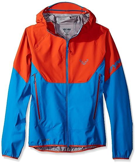 Elevation Dynafit Gore Jacket Men's Tex 34qARL5j