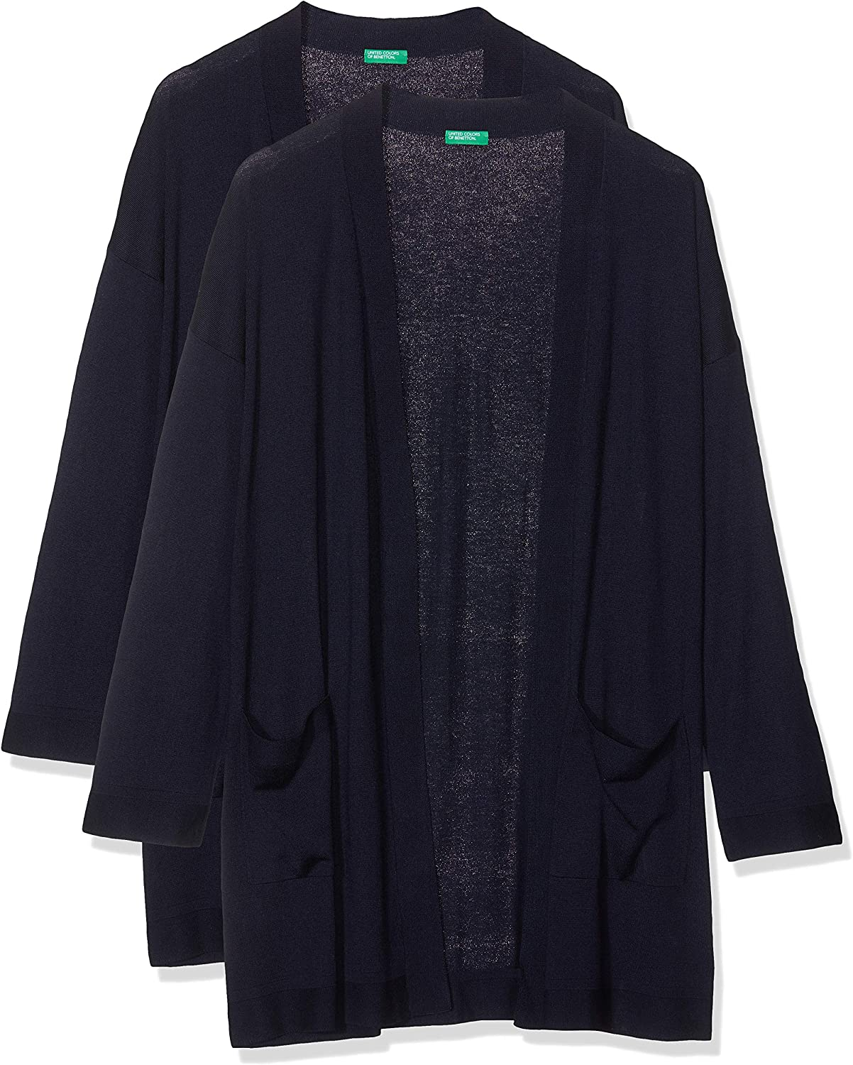 United Colors of Benetton Cardigan Donna