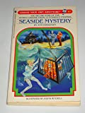 Seaside Mystery (Choose Your Own Adventure, Book 67)