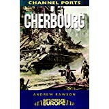 Cherbourg (Battleground Europe)