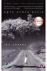 Icy Sparks (Oprah's Book Club) Paperback