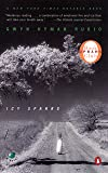 Icy Sparks (Oprah's Book Club)