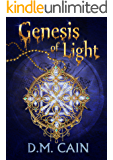 Genesis of Light: (A novella in the Light and Shadow Chronicles)