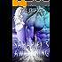 Sahariel's Awakening (A Series of Angels Book 4)