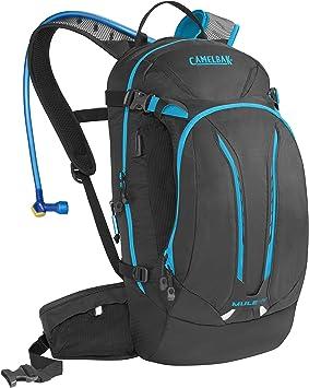 CAMELBAK Trinkrucksack Mule NV Packs y Bolsas de hidratación