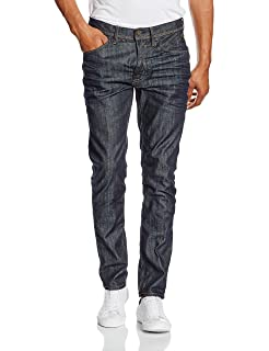 Mens Noos Twister Fit Jeans Blend