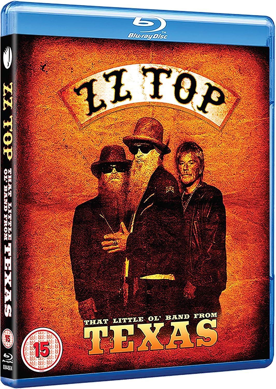 Le dernier film que vous avez vu - Page 20 91c9UA8liJL._AC_SL1500_