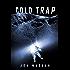 Cold Trap