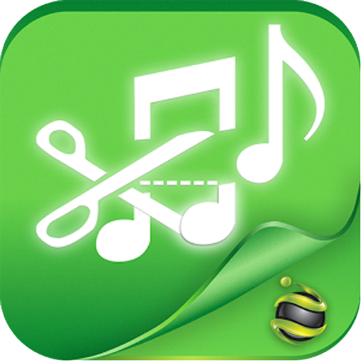 - MP3 Cutter with Ringtone Maker