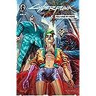 Cyberpunk 2077: You Have My Word #1 (The World of Cyberpunk 2077)