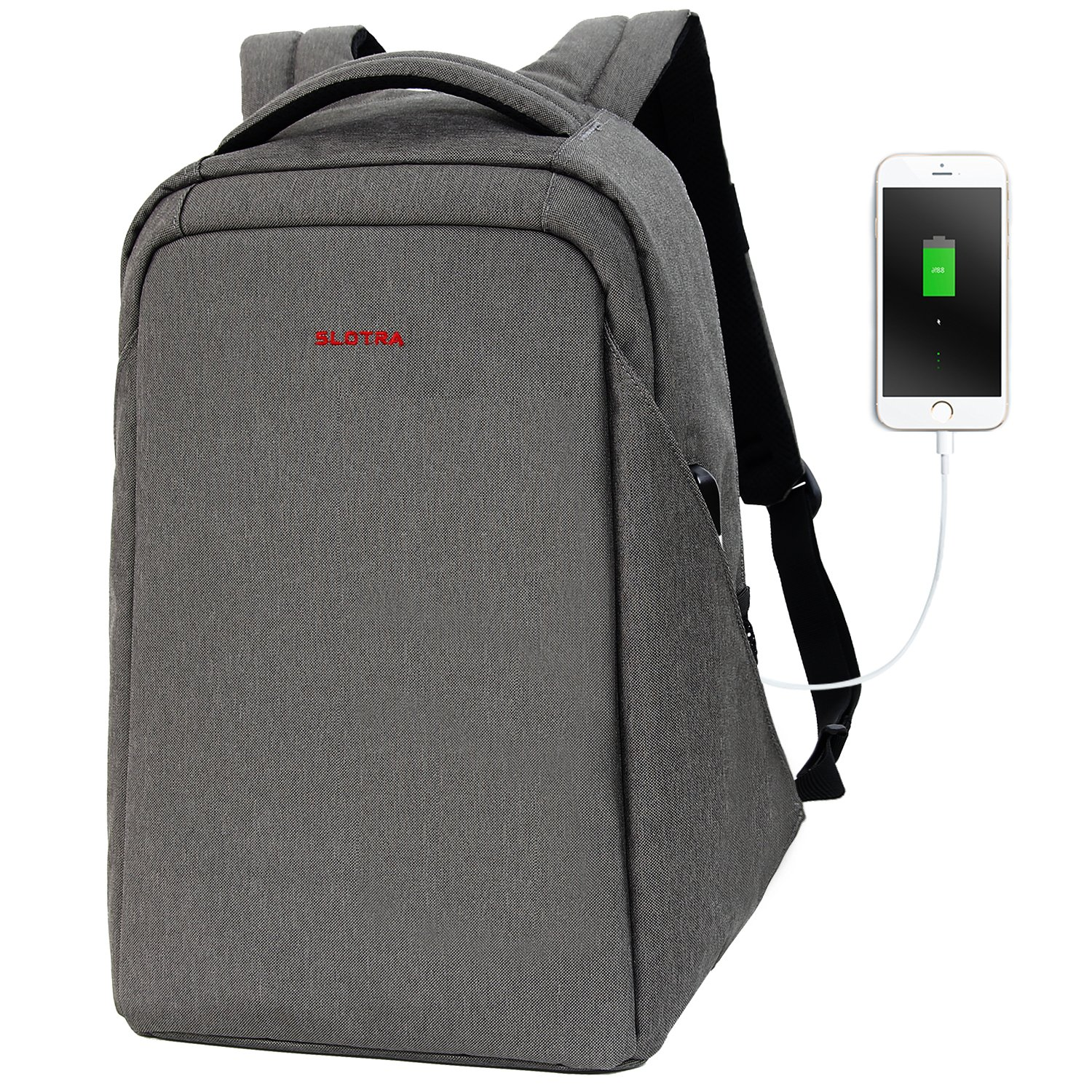 Laptop Carrying Cases,Amazon.com