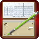 best seller today Checkbook Pro