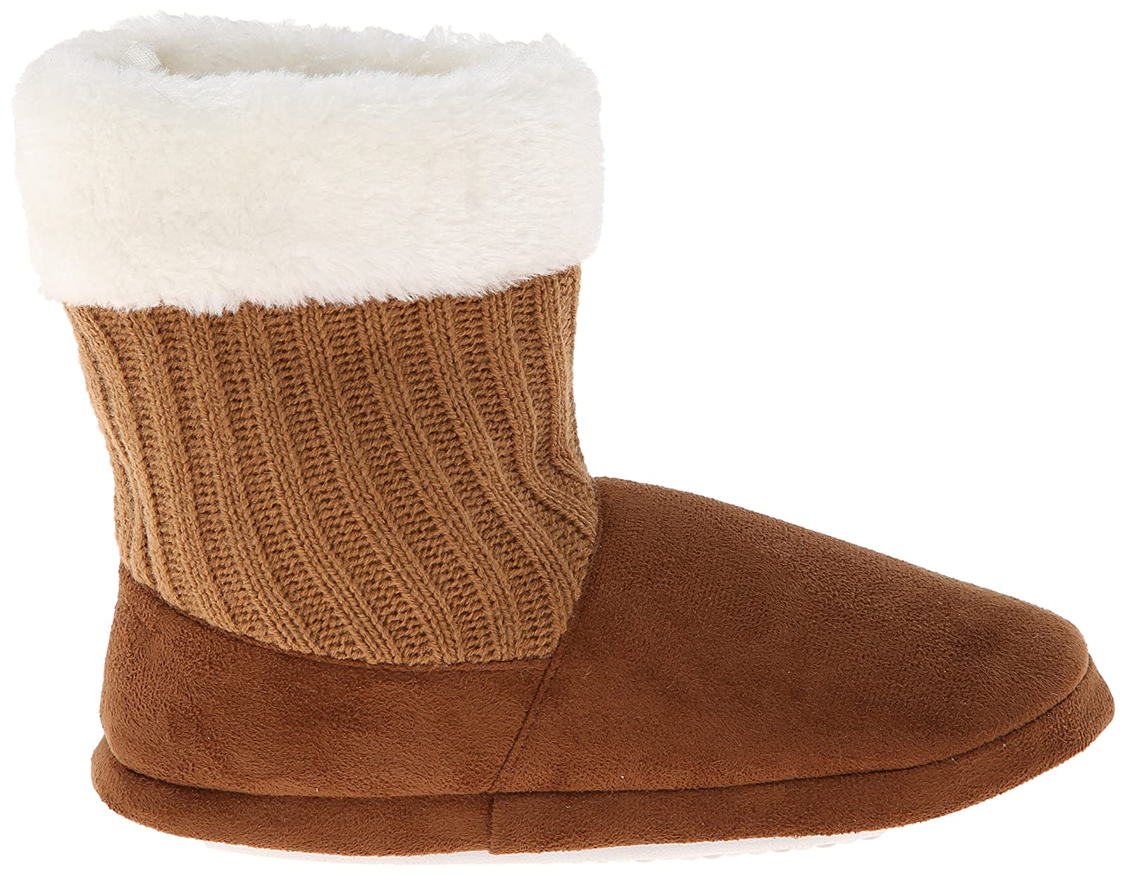 Gold Toe Women's Pom Pom Pom - 7