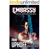 Embassy (Wine of the Gods Series Book 26)