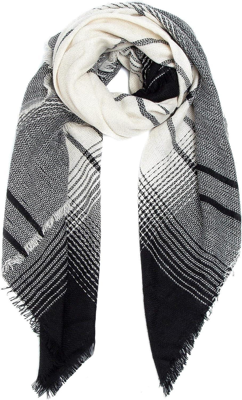 Scarf Wrap Shawl Infinity CC Hat Women - 2018 Unisex Blanket Scarf Poncho Cape