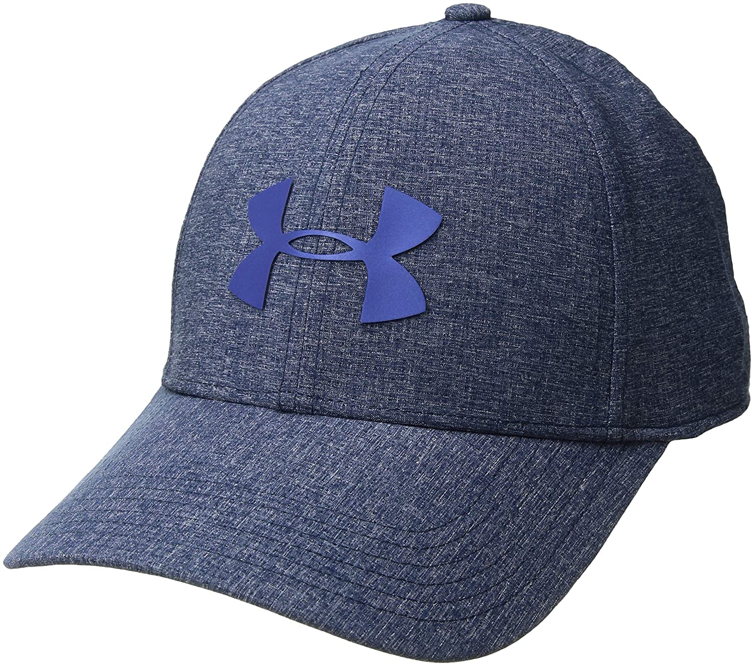 Under Armour Men s CoolSwitch Av 2.0 Cap  Amazon.ca  Sports   Outdoors 5b9cbc6680d7