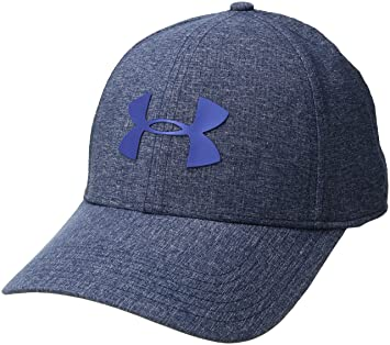 84184719cc7 Under Armour Men s CoolSwitch Av 2.0 Cap  Amazon.ca  Sports   Outdoors