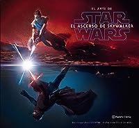 El Arte De Star Wars: El Ascenso De Skywalker: 24