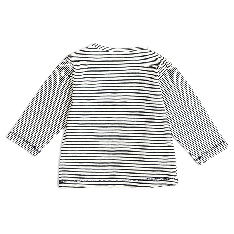 Charanga Carampojo T-Shirt Mixte Enfant