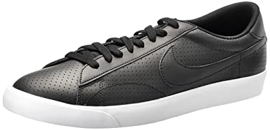 new arrivals new products meet Nike Tennis Classic Ac, Men's Tennis: Amazon.co.uk: Shoes & Bags