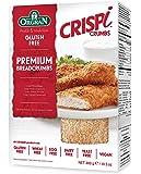 Orgran Gluten Free Crispi Premium Breadcrumb 300 g