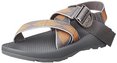 b4eb0c20d5a64 Chaco Men's Mega Z Classic Sandal