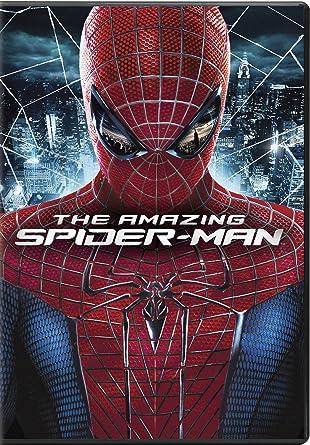 Resultado de imagem para the amazing spiderman