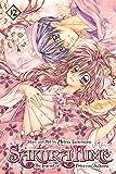 Sakura Hime: The Legend of Princess Sakura , Vol. 12 (SAKURA HIME KADEN)