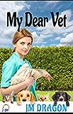 My Dear Vet