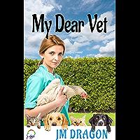 My Dear Vet (English Edition)