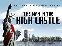 The Man In The High Castle 2 Seasons 2015