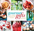 Gourmet Gifts: 100 Delicious Recipes for Every Occasion to Make Yourself and Wrap with Style