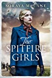 The Spitfire Girls (English Edition)