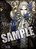 TEMPLE -Blood sucking for praying- (初回限定盤)
