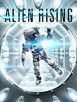 Alien Rising
