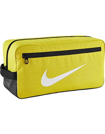 Nike Nk Brsla Shoe Bolsa de Deporte 22f0fe5e36184