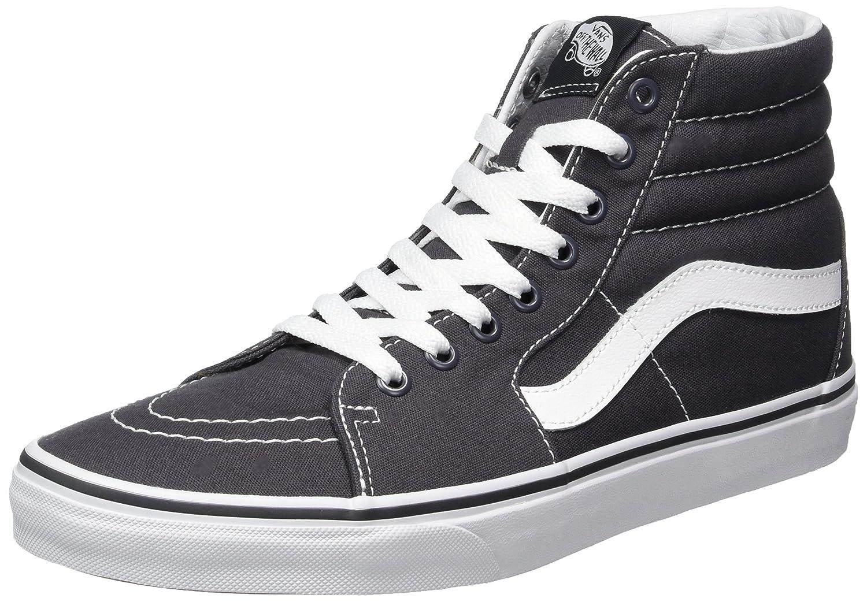Skate shoes price - Skate Shoes Price 40
