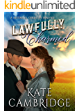 Lawfully Charmed: A Historical Christian Romance