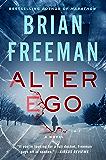 Alter Ego (A Jonathan Stride Novel)