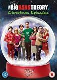 The Big Bang Theory: Christmas Episodes [2013]