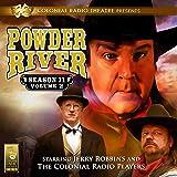 Powder River, Season 11, Vol. 2