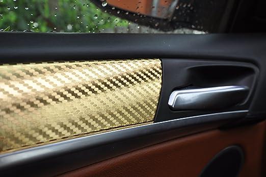 Aschenbecher passend f/ür Ihr Fahrzeug T/ürleisten 12 tlg Mittelkonsole Carbon Rot Interieurleisten 3D Folien SET 100/µm stark